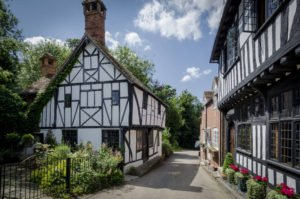 Top Ten Things To Do in Canterbury Chilham Village