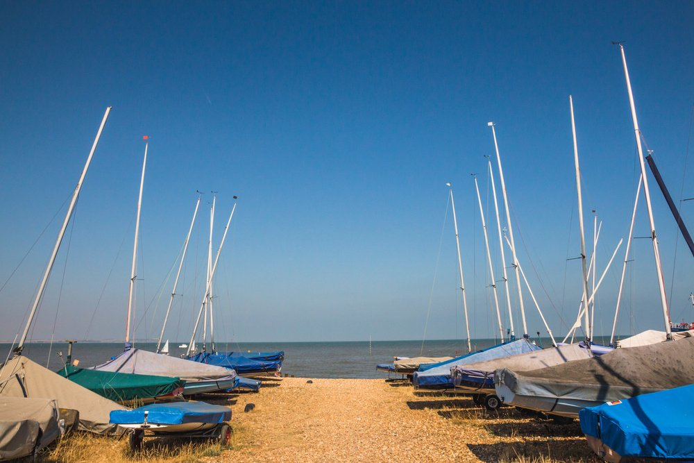 things to do in whitstable, kent
